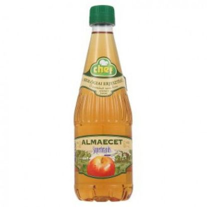 Kép Chef Almaecet   5 %   500 ml