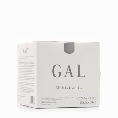 Kép GAL+ Multivitamin